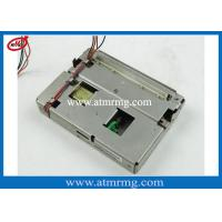 Quality Wincor ATM Parts 1750064333 Wincor Nixdorf Receipt Printer (TP07) Cutter Assy for sale