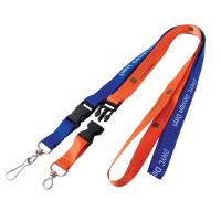 Quality Multi-Color Lanyard 32 Gig USB 3.0 Thumb Drive USB Storage Device for sale