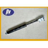 Quality High Force Lockable Gas Strut Gas Lift 650mm For Auto / Machinery ISO 9001 Approved for sale