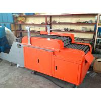 Buy Foil Film shrink wrapping equipment / Packing Machine for PP / stretch film rolls at wholesale prices
