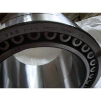 Quality NUP310-E-TVP2 Single row FAG Bearing Cylindrical roller bearings with cage for sale