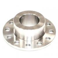 Buy cheap 100% CNC machined from billet aluminum 6061, Bathroom Partition Hardware from wholesalers