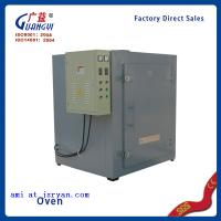 Quality small drying oven made in china for sale