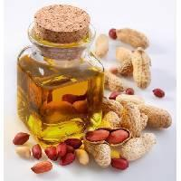 Quality Peanut oil for health for sale