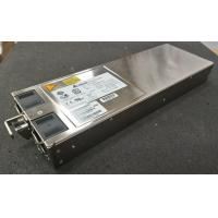 Buy cheap Cisco Systems AC Power Supply ECD16020005/03 ISR Router Mission Rate 600Mbps CRS from wholesalers