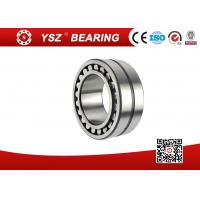 Quality C3 Clearance MB Self Aligning Roller Bearing Brass Cage 24122 100 x 180 x 69 for sale