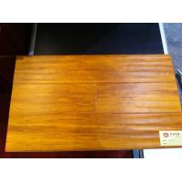 Buy antique wood flooring at wholesale prices