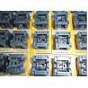 Buy cheap SOP8 IC socket adapter from wholesalers