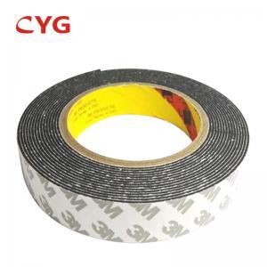 20 Degree Shore Hardness Polyethylene Thermal Insulation Foam Adhesive IXPE Foam