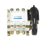 Buy Electric air circuit breakers protection for hospital , shopping mall , bank at wholesale prices