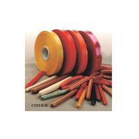 Quality C300 3layers nylon casing for sale