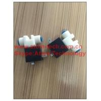 Quality 009-0007840 NCR ATM machine parts pick Selenoid Valve 009-0022199 for sale