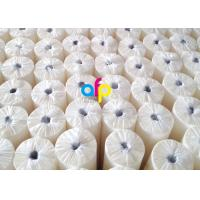 """Quality 1"""" Core Gloss Laminating Film For Office Usage 30 Micron Thickness for sale"""