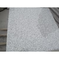 Buy Granite G603 250upx140upx2/3cm Polished at wholesale prices