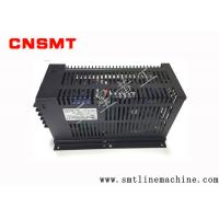Quality Samsung CP45 45NEO Mounter 5V Power Supply VSF (LN) 200-05 for sale