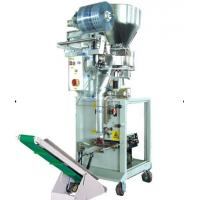 China 1-10g Tea  Bag Full Automatic Packing Machine Measuring Cup Feeding on sale
