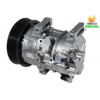 Quality Water Resistance Toyota Avensis Compressor 2.0L 2.2 D-CAT (2003-2008) 88310-05120 for sale