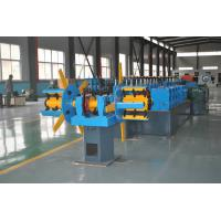Quality Square Pipe Forming Machinery for sale