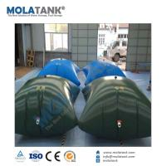 Quality China High Quality Strong Durable TPU/PE/PVC 100L 500L 1000L 3000L 50000L Plastic Water for sale