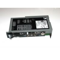 Quality AB 1785-L40C15       NEW+ORIGINAL +ONE YEAR WARRANTY for sale