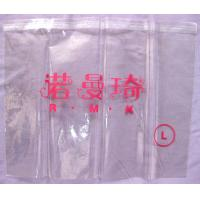 Buy BOPP Clear Self Adhesive Seal Plastic Bags For Cake , Cookies , Bread at wholesale prices