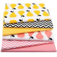 Buy Fashionable Garment Dyeing Cotton Fabric With Professional Service at wholesale prices