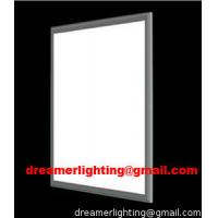 Quality 18W recessed flat light panel,flat panel, modern lamps for sale