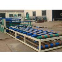 Buy cheap MGO  Board production line from wholesalers