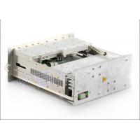Quality Mobile Network Base Station for Siemens for sale