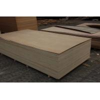 China ebony fancy plywood on sale