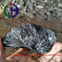 Quality Industrial Grade Soft Black Coal Tar Pitch  For Production Of Anode Paste And Plastics 8052-12-4 for sale