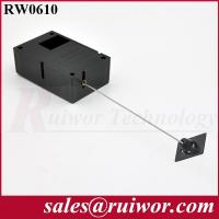 Quality RW0610 Display Tethers with ratchet stop function for sale
