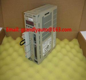 China Selling Lead for Yaskawa Servo Drive SGDM-01ADA - Buy at Grandly Automation Ltd on sale