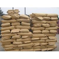 Quality corn starch for sale