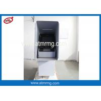 Quality NCR 6687 ATM Bank Machine Glory BRM-10 Banknot Recycling Nunit ATM Machine for sale