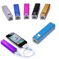 Quality Power Bank for sale