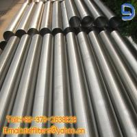 Quality Sand Control Screen--v wire screen pipes for sale