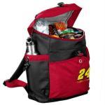 Quality Jeff Gordon NASCAR Backpack Cooler cooler bag lunch boxes for sale