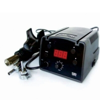 Quality Desoldering Station for sale