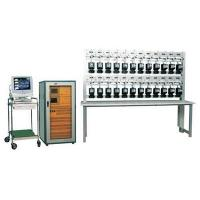 China Single-phase KWh Meter Test Bench - CL1000 on sale