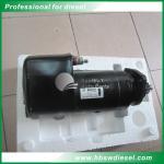 Quality Bosch 0001410046 = 098614910 starter motor for Volvo Truck for sale