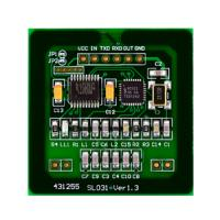 Quality Small RFID Reader/Writer SL031 for sale