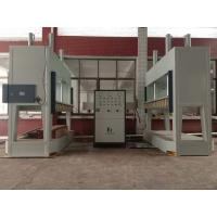 Quality Radio Frequency Press Machine For Wood Veneer for sale