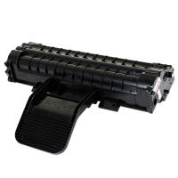 Quality MLT-117S Toner Cartridge Used For Samsung SCX-4650F 4650N 4652F 4655F 4655FN for sale