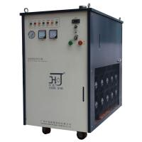 Quality Hydrogen Oxegen Generator HQ-6000 for Water injection seal (ampoules drawing and sealed) for sale