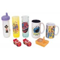 Quality High temperature Sublimation Paper for Mugs with A3 / A4 / Roll type for sale