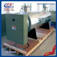 Quality electric air duct heater,industrial electric air duct heater China Supplier for sale