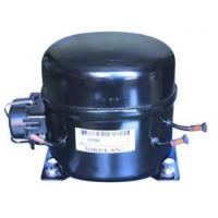 Buy cheap QD Series Compressor from wholesalers