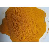 Quality 6.5 - 7.5 PH Value Organic Pigment Powder For Water Based Decorative Paints for sale