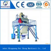 Quality Dry mortar production line for sale